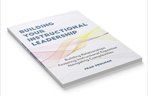 Building-Your-Instructional-Leadership-Book-by-Dr.-Fran-Prolman