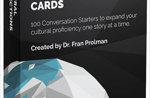 Cultural-Connections-Cards-by-Dr.-Fran-Prolman