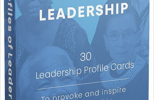 Profiles-of-Leadership-cards-close-up