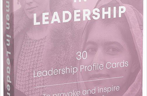 Women-in-Leadership-Cards-by-Dr.-Fran-Prolman