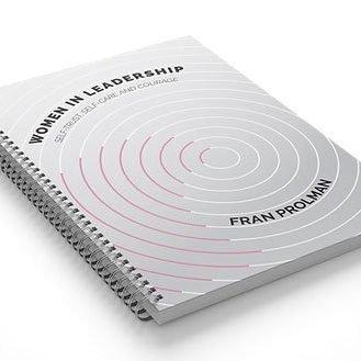 Women-in-Leadership-book-by-Dr.-Fran-Prolman