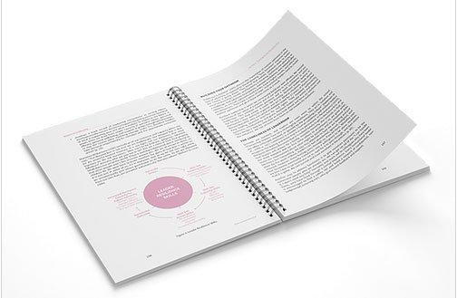 Women-in-Leadership-book-by-Dr.-Fran-Prolman-inside-pages