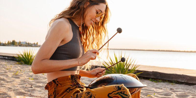 Good Vibrations - Leadership Lessons August 2021